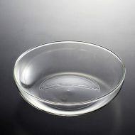 g4090-20-2 φ15.0x3.8浅ガラスボール
