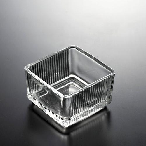 g4103-20-4 7.3x7.3x4.4剣先柄角鉢