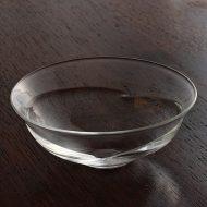 g4106 游水(ゆうもい)ガラスボール(とりもと硝子店)