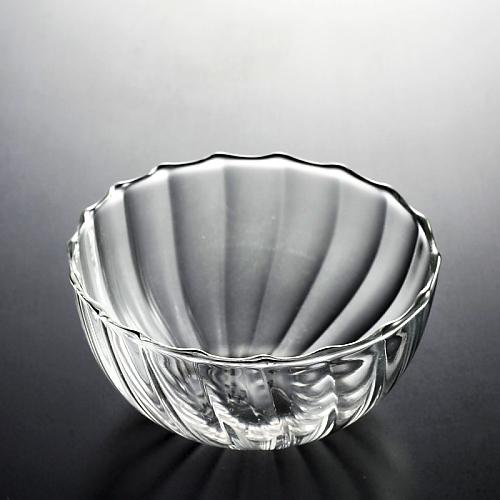 g4108-15-1 φ7.4x3.8花ガラスミニボール