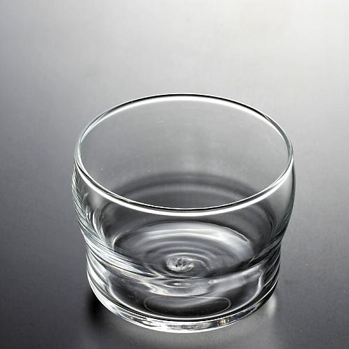 g4113-10-3 φ6.5x4.7ガラスフリーカップ