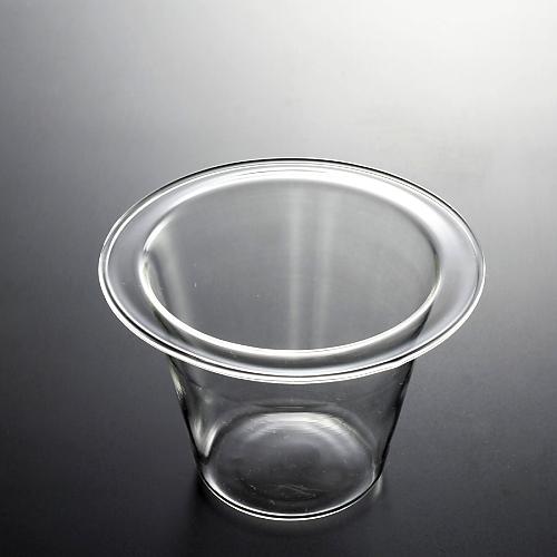 g4119-30-2 φ10.5x7.3フリーカップ大