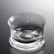 g4128-40-2 φ10.2x6.3厚底フリーカップ