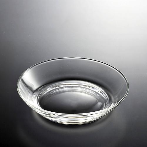 g4136-25-1 φ19.0x4.0浅ガラスボール