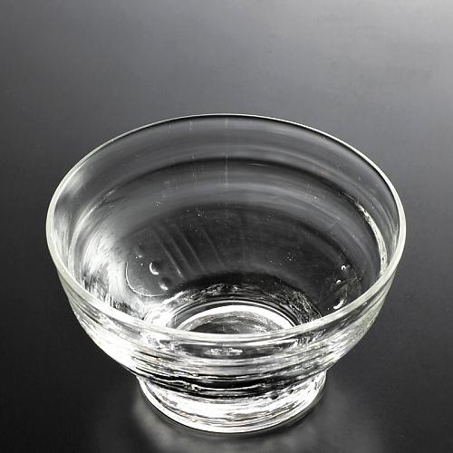 g4144-90-1 φ10.5x5.8水玉ガラス鉢