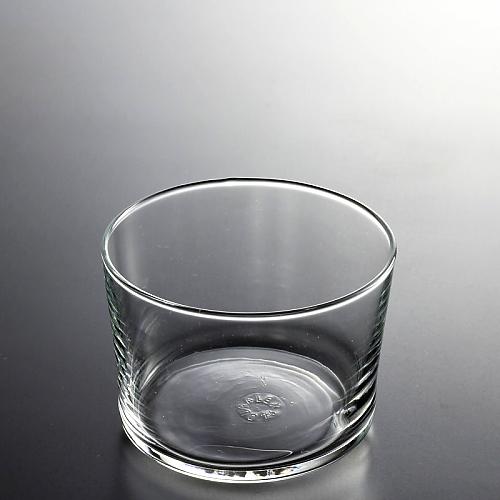 g4147-15-2 φ8.3x5.8ガラスボール