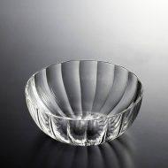g4149-25-2 φ12.0x4.7花形ガラスボール