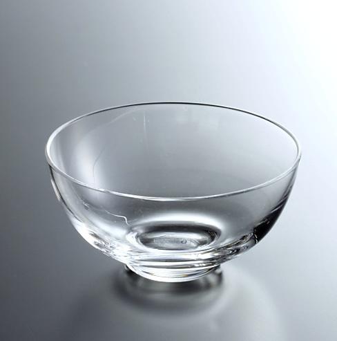 g4168-40-3 φ9.0x4.4ガラスボール