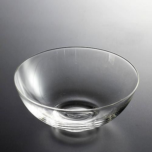 g4169 ガラスボールM