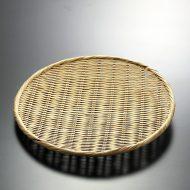 k1057-30-2 φ36.0盆ざる尺2寸