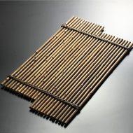 k1089-200-1 62.0×35.0骨董花台