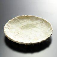k1130-30-1 φ18.0×2.3白葉入り一貫張り丸かご