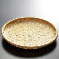 k1149-30-1 φ28.0×4.0竹丸ざる