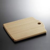 k4013-40-1 25.0×20.0ウエーブボード
