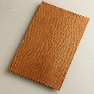 k4028-180-1 30.5×18.8ノミ堀ボード