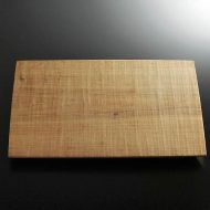 k4110-200-1 36.0×26.0×2.0クルミ製ランチョン