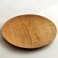 k4603 櫻の皿