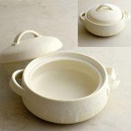 n1028 Navarin 白鍋