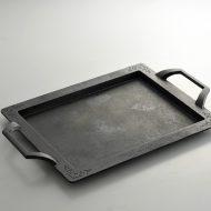 n1131-150-1 40.0x26.0厚手鉄板(長角)