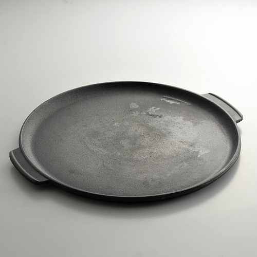 n1138y-80-1 38.3x34.0お好み焼き鉄板