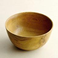 s1009-90-1 φ13.7x6.8なら木製椀