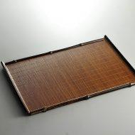 s2044-170-1 43.5x30.0嵯峨野膳