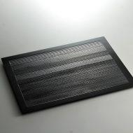 s2087-150-1 42.3x32.4黒杉板膳