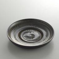 s3011-30-2 φ10.5x1.8黒平茶たく