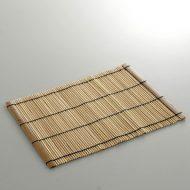 s3040-20-1 20.0x15.0竹製小巻