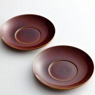 s3089-30-2 φ12.1x1.5春慶風茶たく