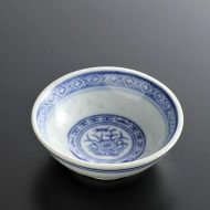 t1005-15-5 φ6.5x2.3ホタル豆皿