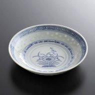t1032-15-3 φ14.0ホタル中小皿