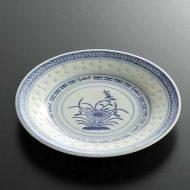 t1042-10-2 φ15.0ホタル平小皿