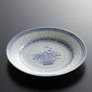 t2012-20-1 φ20.2ホタル中皿