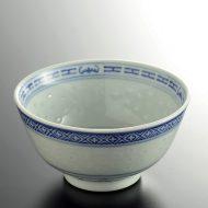 t3002-15-2 φ10.2x5.2ホタル鉢小