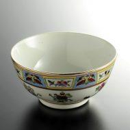 t3010-20-6 φ11.5x5.5景徳鎮水色スープ鉢