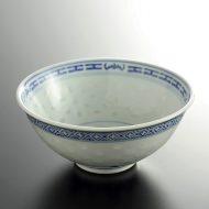 t3017-15-2 φ11.7x5.2ホタルスープ鉢