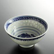 t3029-15-2 φ10.8x5.2金魚ホタル鉢