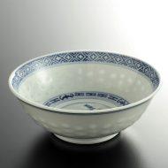 t3045-15-1 φ12.8x4.6ホタル浅鉢