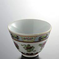 t4004-20-2 φ7.4x5.2景徳鎮茶器
