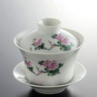 t4010-50-1 φ8.5x8.5ぼたん茶器