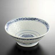t5120-25-1サイズ:φ18.5x7.0ホタルラーメン鉢