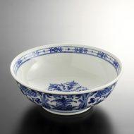 t5121-30-1サイズ:φ20.4x7.2ベトナム花鉢