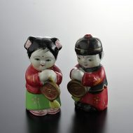 t5532-30-1 φ4.0x7.8中国人形