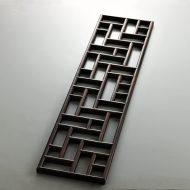 t5562-150-1 20.0x80.0中国製格子