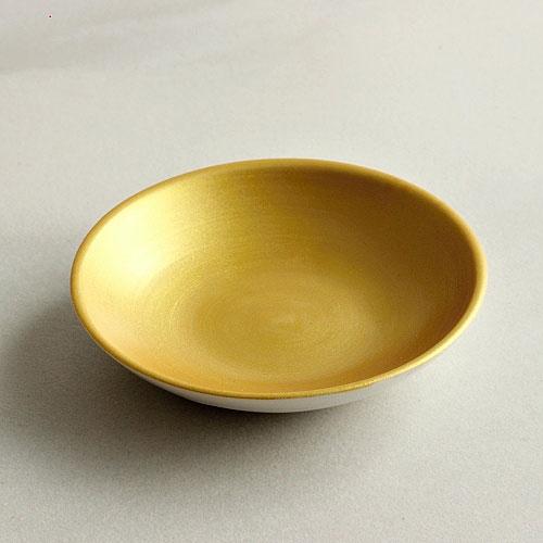 w1044 金豆皿