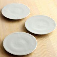 w1529-75-3*15.0x10.7青磁平小皿