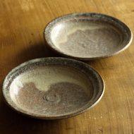 w1545-30-2*φ13.0薄茶取皿