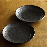 w1550-25-2*φ12.2立杭天目小皿