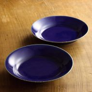 w1563-50-2*φ14.8x3.2藍深皿